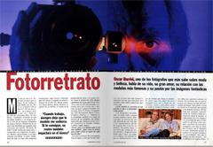 prensa.png